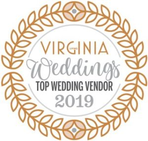 top wedding vendor