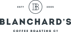 Blanchards Coffee Roasting Company